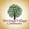 Heritage Village Commons